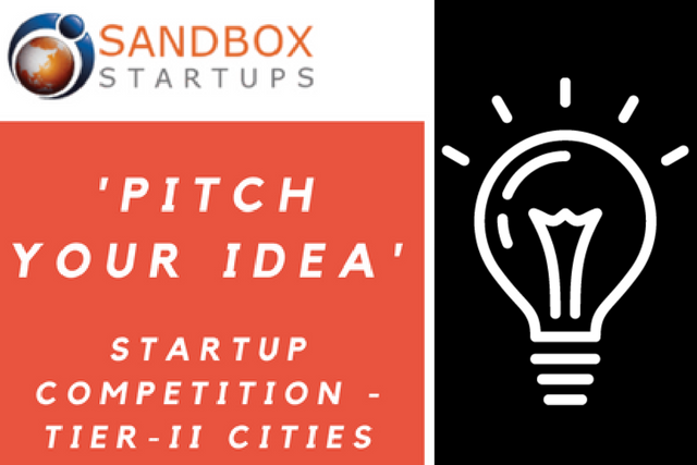 pitch-your-idea