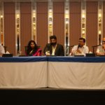 CSR Conclave brainstorms Inclusive Growth