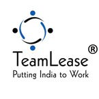 Deshpande Foundation Partners Tata Trust