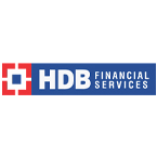 Deshpande Skilling Recruiters Partners HDB Financial Services