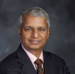 Deshpande Foundation India Dr. Gururaj 'Desh' Deshpande Founder, Deshpande Foundation