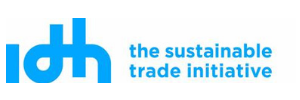 THE SUSTAINABLE TRADE INITIATIVE