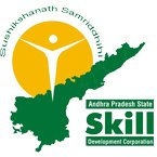 Development Dialogue Partners  Andhra Pradesh State Skill Development Corporation