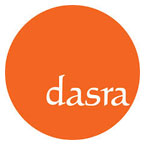 Deshpande Foundation Partners Dasra Foundation