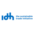 Development Dialogue Partners IDH Sustan