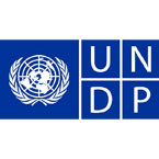Deshpande Foundation India Partners UNDP