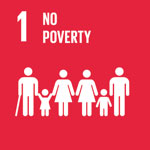 Deshpande Foundation India Sustainable Development Goals No Poverty