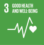 Deshpande Foundation India Sustainable Development Goals Good Health And Well Being