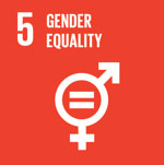 Deshpande Foundation India Sustainable Development Goals Gender Equality