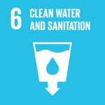 Deshpande Foundation India Sustainable Development Goals Clean Water And Sanitation