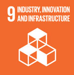 Deshpande Foundation India Sustainable Development Goals Industry, Innovation And Infrastructure