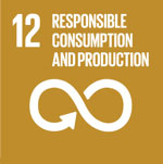 Deshpande Foundation India Sustainable Development Goals Responsible Consumption And Production